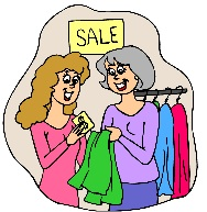 saleshop